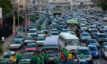 caos-transporte-publico